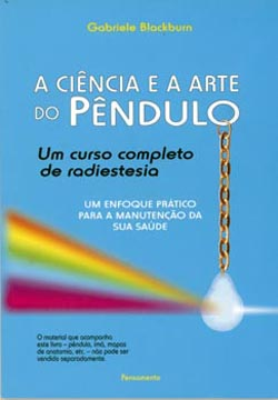 Science and Art of the Pendulum